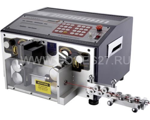 ZDBX - 2 Станок для резки и зачистки провода