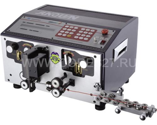 ZDBX - 8 Станок для резки и зачистки провода