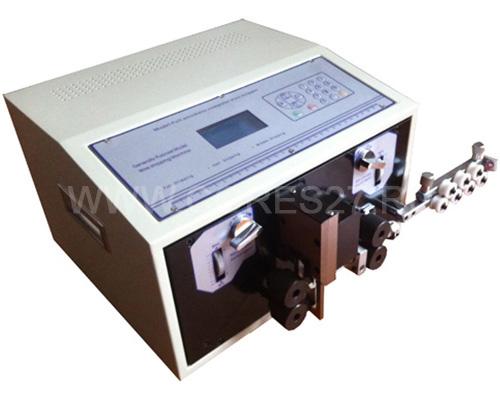 PFL - 03 Станок для резки и зачистки провода