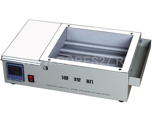 PFL - 1510B Ванна паяльная