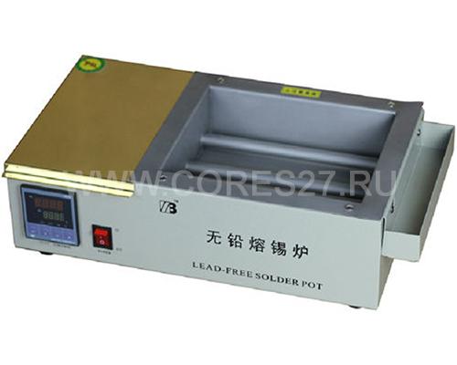 PFL - 1510D Ванна паяльная