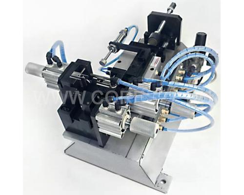PFL - 310D Полуавтоматический станок для зачистки провода