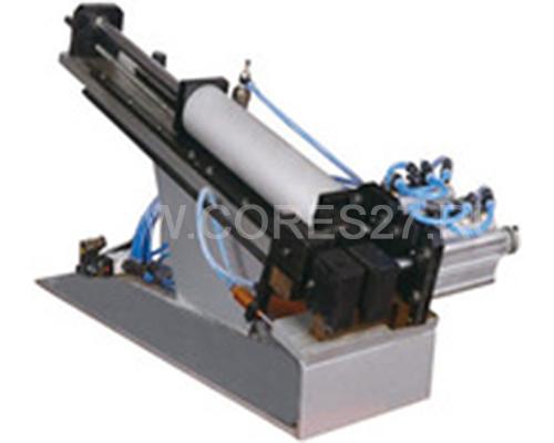 PFL - 416 Полуавтоматический станок для зачистки провода
