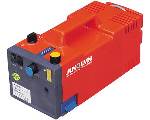 ZDBX - 20 Станок для зачистки провода